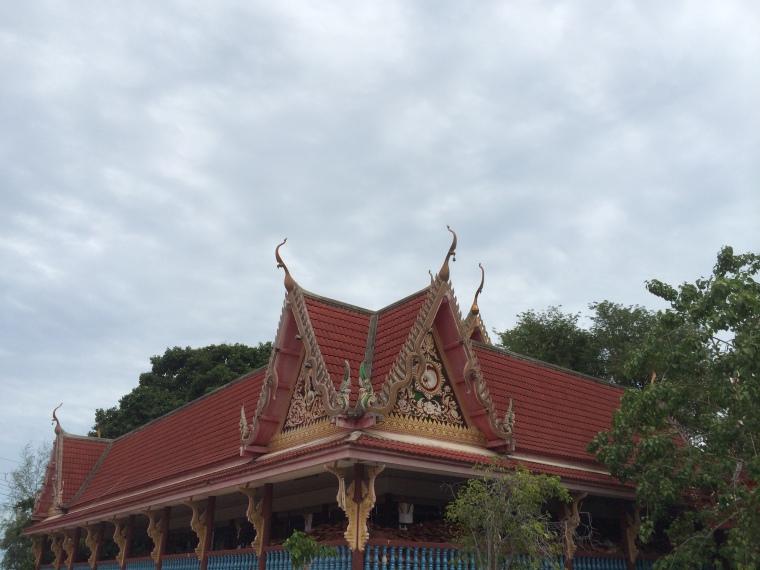 thailand359