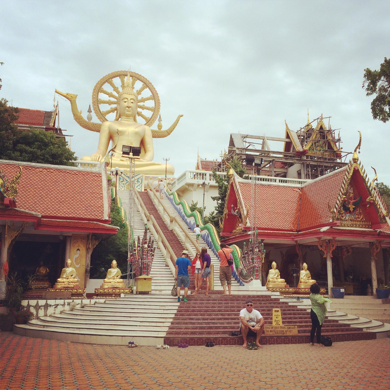 thailand361