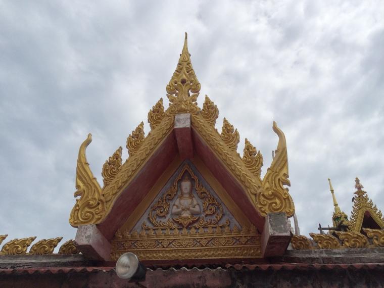 thailand366