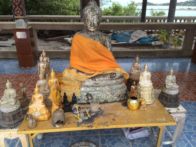 thailand367