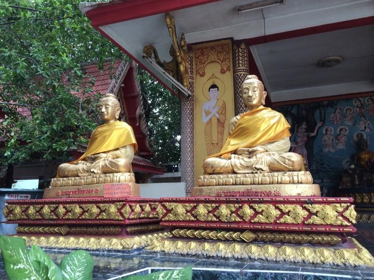 thailand372